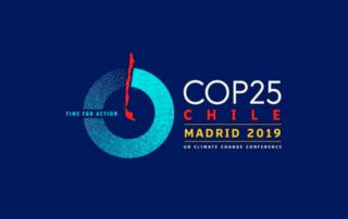 JORNADA OPC COP25