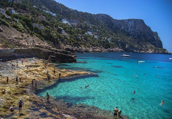 como afectara al fin del estado de alarma al sector turistico y de eventos viajes nacionales